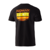 Nomad Sun Shield Tee