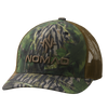 Nomad Camo Pursuit Trucker
