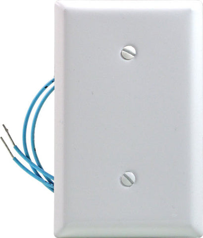 Tekmar 077   Indoor Sensor - Cover Plate