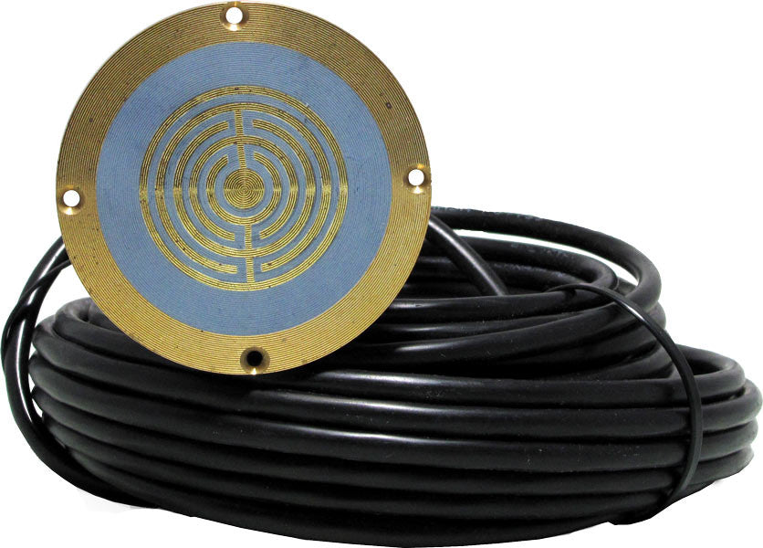 Tekmar 090   Snow/ Ice Sensor - In-slab, 65 ft. (20 m)  wire
