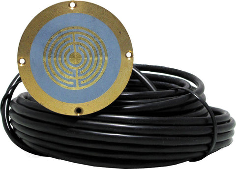 Tekmar 090 - Snow/Ice Sensor - In-slab, 65 ft. (20 m) Wire