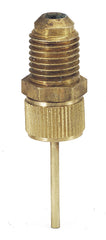 Bell & Gossett 113102 Brass RP-250B Readout Probe