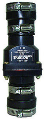 "LEGEND 203-228   2"" S-613 SUMP PUMP SWING CHECK VALVE"