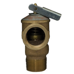 "Webstone 20713W   3/4"" LEAD FREE PRESSURE RELIEF VALVE"