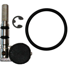 "Caleffi 69293A  Repair Kit For All 1/2"" & 3/4"" Sweat Z2, Z3 Valves"