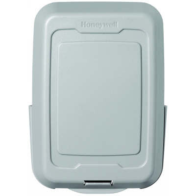 Honeywell C7089R1013  Wireless Outdoor Sensor