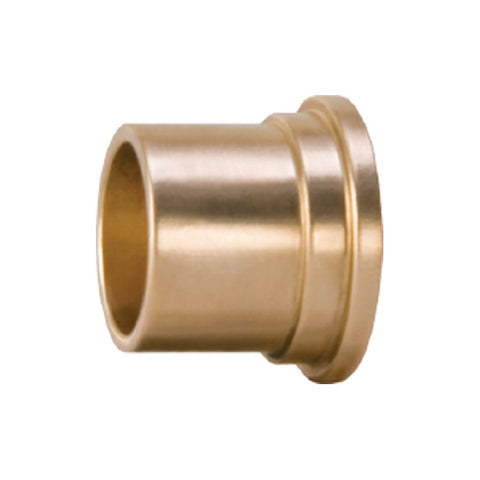 "Caleffi NA10001 1/2"" SWT Fitting for 3/4"" Nut"
