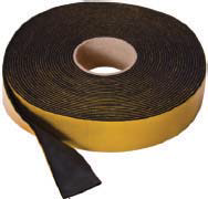 Caleffi NA35001 Insulating EPDM foam tape