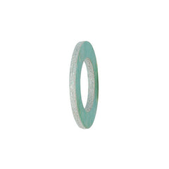 "Caleffi R50058  3/4"" Union Washer"