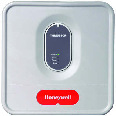 Honeywell THM5320R1000  Equipment Interface Module