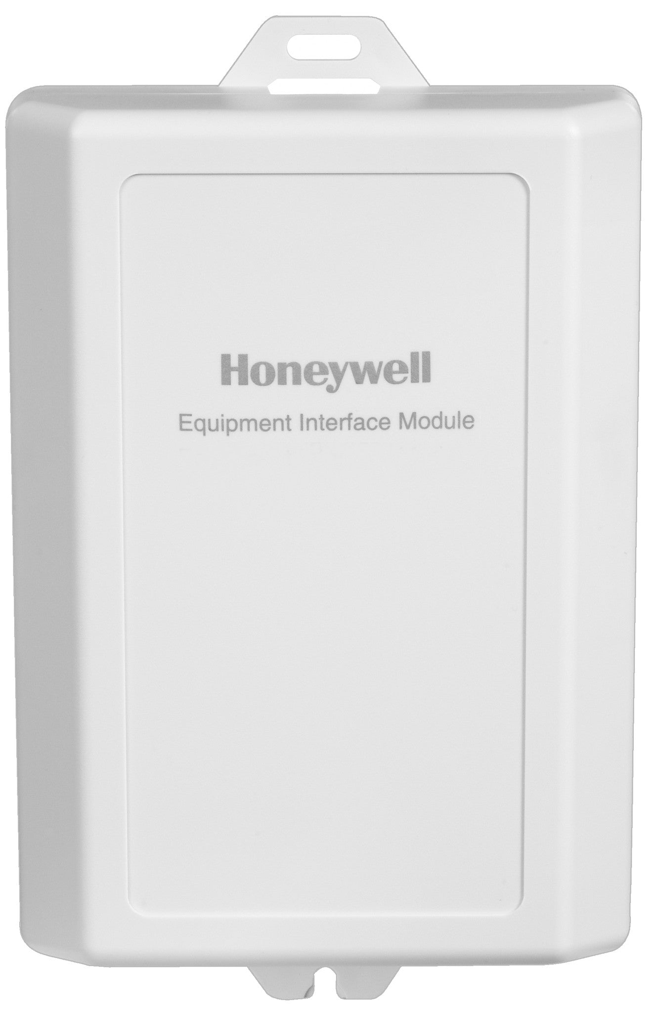 Thermostats - Honeywell, LuxPro, Ranco, Robertshaw, & Tekmar