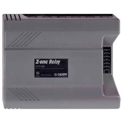 Caleffi ZVR104 Z-one Relay Four Zone Valve Control