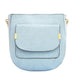 Jovie Front Pocket Shoulder Bag Handbag