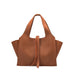 Suzette Bag Handbag