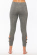 Motion By Coalition Ellie Motion Classic Pant Activewear