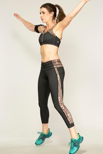 Motion By Coalition Madison Motion Standout Pant S Activewear