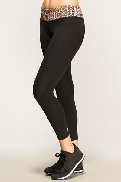 Motion By Coalition Evelyn Motion Standout Pant S Activewear