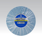 Lace Front Support Tape Rolls