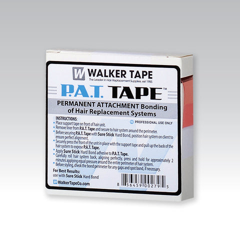 P.A.T. Tape