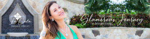 La Costa Glamorous Designer Statement Jewelry