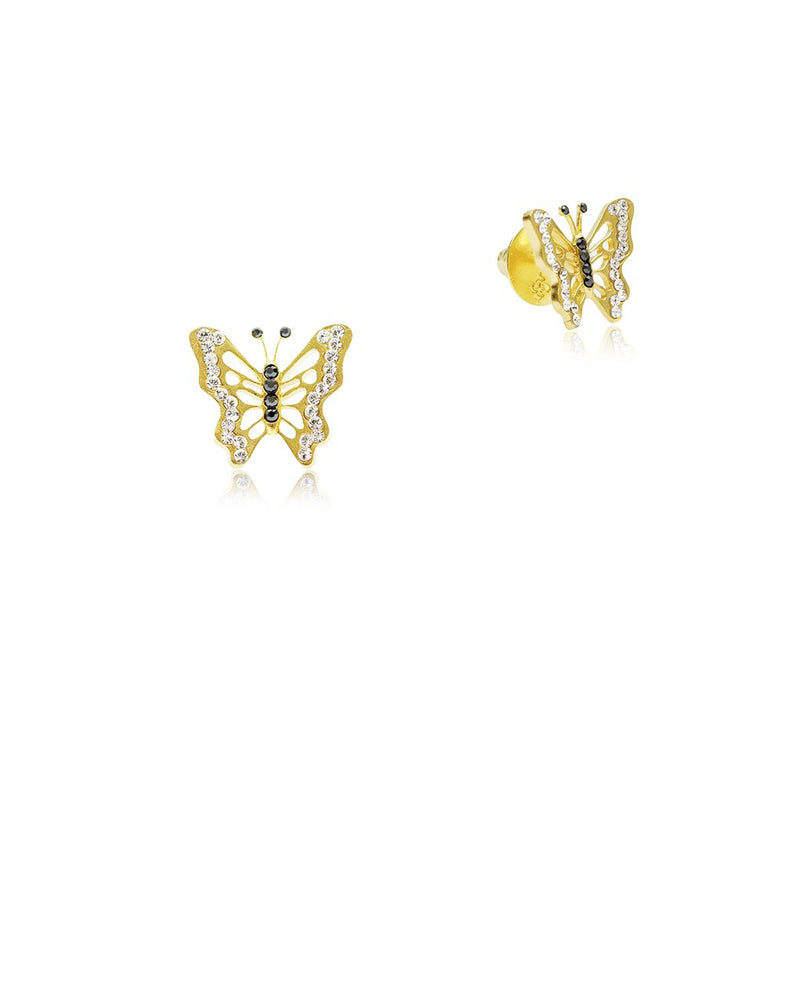 Mariposa Butterfly Set