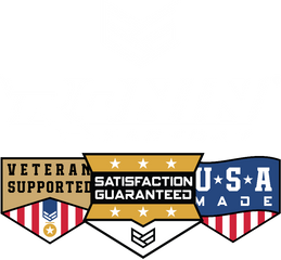 Ronin Factory®