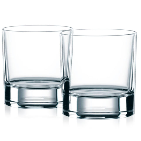 WHISKEY GLASS SET