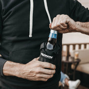 KOOZIE & BULLET BOTTLE OPENER BUNDLE