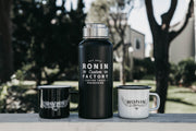 MUG & FLASK BUNDLE