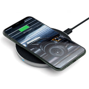 TABLETOP WIRELESS CHARGER