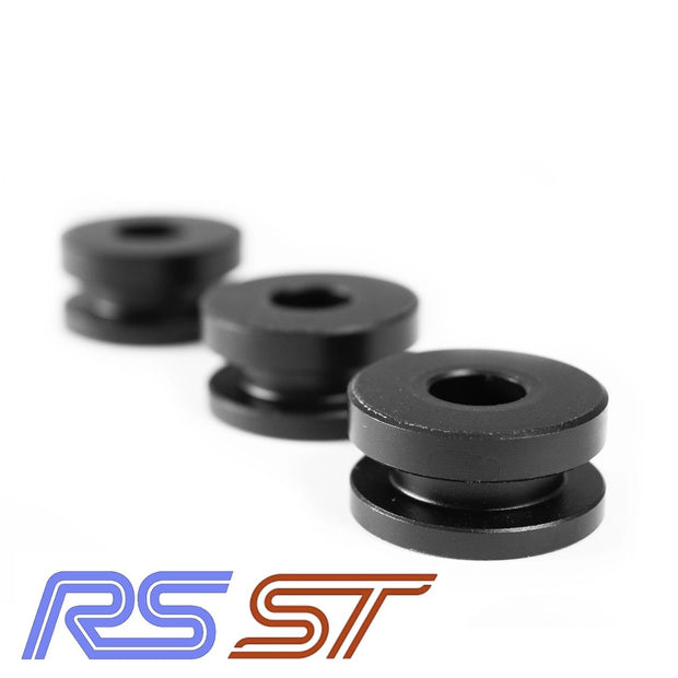 FORD FOCUS ST & RS TRANSMISSION BRACKET BUSHING