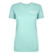 WOMENS OFF-ROAD TEE