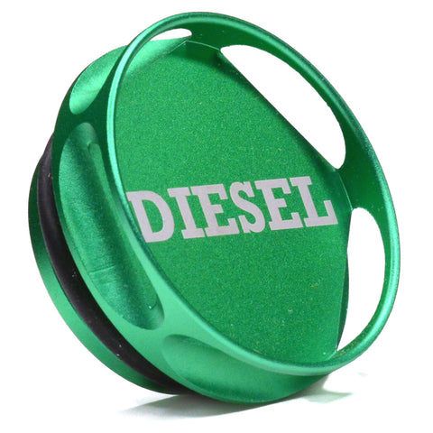 DODGE RAM MAGNETIC FUEL CAP