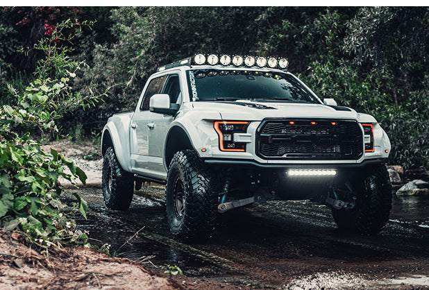 Roninfactory Com Custom Car Truck Engineering Ronin Factory 49,045 likes · 1,501 talking about this. roninfactory com custom car truck