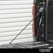 Ronin Factory Tailgate Assist Ford F150 Raptor Truck Slow Strut