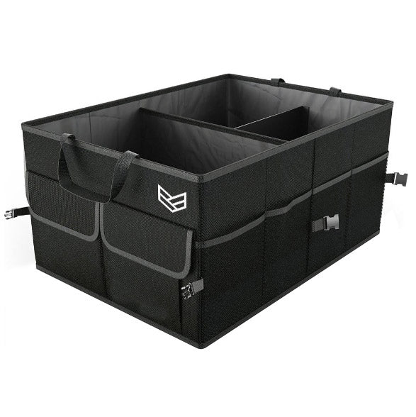 TRUNK ORGANIZER-LARGE