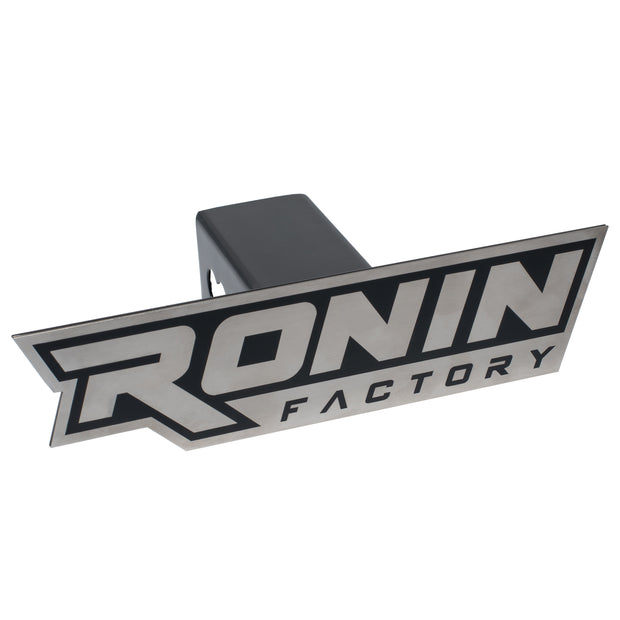 RONIN HITCH COVER