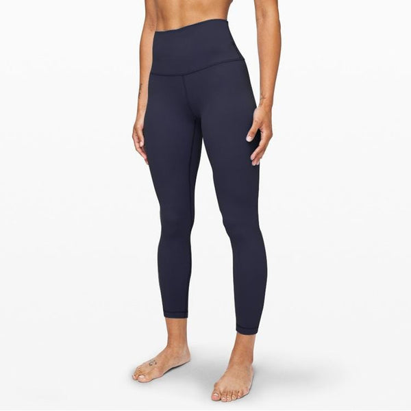 High Waist Wine Time Capris - Tonic UAE High Waist Wine Time Capris - Athletic Wear Tonic UAE - tonic athletic apparel Tonic UAE - tonic UAE