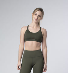 Starlite Bra - Tonic UAE Starlite Bra - Athletic Wear Tonic UAE - tonic athletic apparel Tonic UAE - tonic UAE