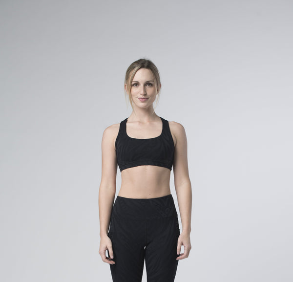 Linden Bra - Tonic UAE Linden Bra - Athletic Wear Tonic UAE - tonic athletic apparel Tonic UAE - tonic UAE