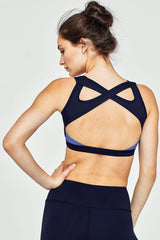 Alio Sports Bra - Tonic UAE Alio Sports Bra - Athletic Wear Tonic UAE - tonic athletic apparel Tonic UAE - tonic UAE