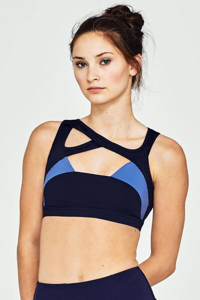 Alio Bra - Tonic UAE Alio Bra - Athletic Wear Tonic UAE - tonic athletic apparel Tonic UAE - tonic UAE