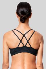 Brushed Tonal Camo Ally Triangle Bra - Tonic UAE Brushed Tonal Camo Ally Triangle Bra - Athletic Wear Vie Active - tonic athletic apparel Tonic UAE - tonic UAE