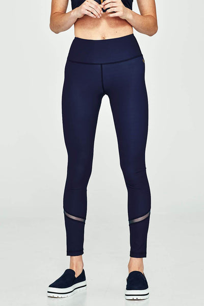 Ambulo Legging - Tonic UAE Ambulo Legging - Athletic Wear Tonic UAE - tonic athletic apparel Tonic UAE - tonic UAE