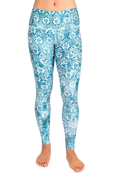 Bella Legging Size Ex-Small - Tonic UAE Bella Legging Size Ex-Small - Athletic Wear Inner Fire - tonic athletic apparel Tonic UAE - tonic UAE