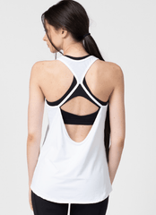 Cypress Tank - Tonic UAE Cypress Tank - Athletic Wear Tonic UAE - tonic athletic apparel Tonic UAE - tonic UAE