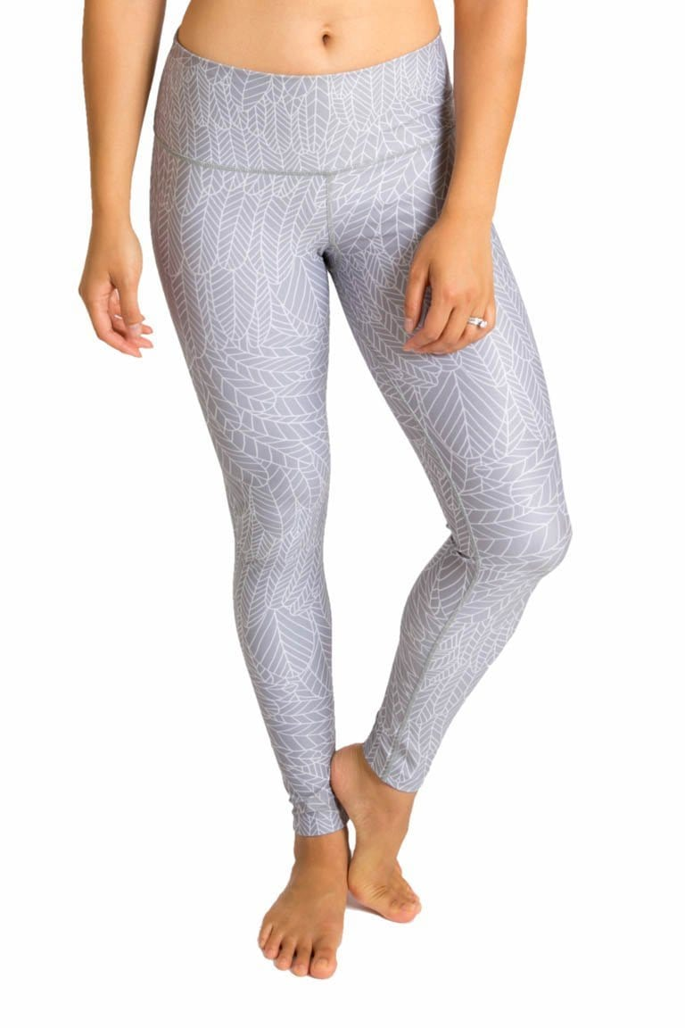Flight Legging