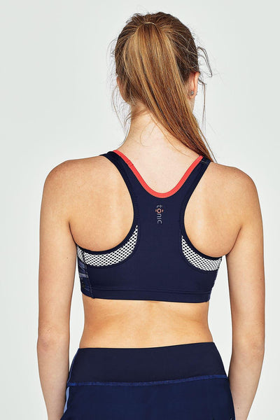 Rivia Bra - Tonic UAE Rivia Bra - Athletic Wear Tonic UAE - tonic athletic apparel Tonic UAE - tonic UAE
