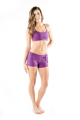 Base Bra - Tonic UAE Base Bra - Athletic Wear Tonic UAE - tonic athletic apparel Tonic UAE - tonic UAE