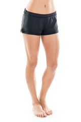 Agility Short - Tonic UAE Agility Short - Athletic Wear Tonic UAE - tonic athletic apparel Tonic UAE - tonic UAE